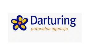 3482_1530012375_darturing.jpg