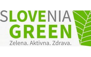 3482_1530079119_logotipsloveniagreen.jpg