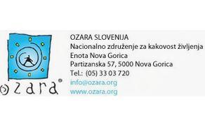 3482_1542624628_ozara.jpg