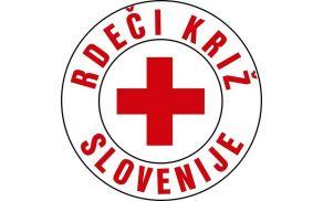 Logotip našega humanitarnega dela