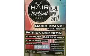 3659_1491894170_hairfestival2017.jpg