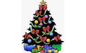 3659_1513256290_tree.jpg