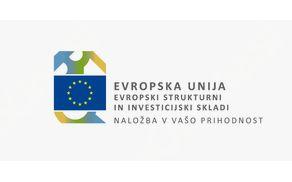 3666_1533739316_logo_ekp_strukturni_in_investicijski_skladi_slo_slogan.jpg