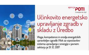 3667_1501636594_energetskoupravljanje468x240.jpg