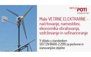 3667_1505085292_vetrneelektrarne468x240.jpg