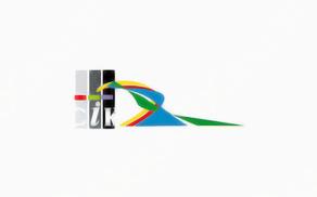 3730_1491466655_cik-trebnje-logo.jpg