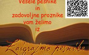 3737_1482703967_2017_veselepesnike_cln.jpg