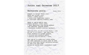 3737_1503952238_jutro-nad-ozrenom_balkanska-posla_cln1.jpg