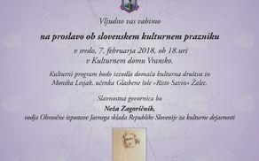 394_1517564590_vabilovransko-kulturnipraznik2018_web.jpg