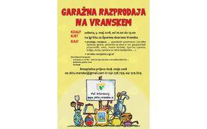 394_1524648185_garanarazprodaja-plakat.jpg