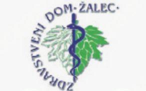 394_1539604764_zdravstvenidomzaleclogo.jpg