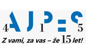 39_1504682618_logo15let.jpg