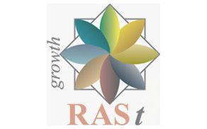 39_1523464704_logo_ra_sinergija.jpg