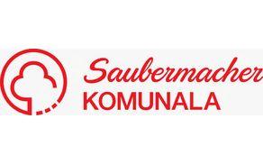 39_1523467135_saubermacher-komunala_logo.jpg