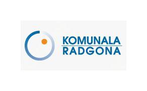 39_1533119959_logo-komunala.jpg