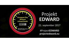 39_1537343506_projekt-edvard.jpg