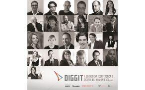 3_04.diggit_digitalniprogram.jpg