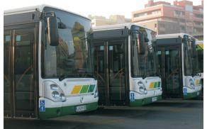 3_avtobus.jpg