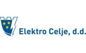 3_elektro_celje.jpg