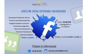 3_facebooktecaj.jpg