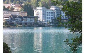 3_jezero7.jpg