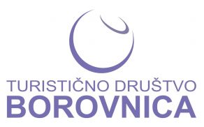 3_logo_td_borovnica.jpg