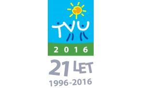 3_logo_tvu_2016_barvni.jpg