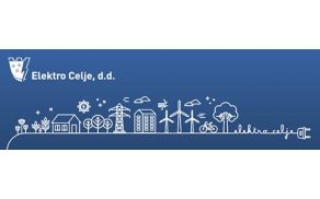 Vzdrževalna dela na elektroenergetskih napravah