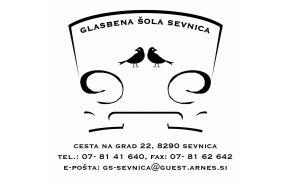 3_logotipinnaslov.jpg