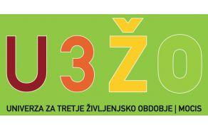 3_logou3zo.jpg