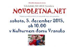 3_novoletna.net..jpg