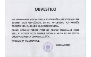 3_obvestilo.jpg