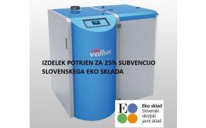 Valher PK je slovenski izdelek!