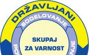 3_policija-drzavljani.jpg