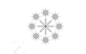 3_puslc_logo.jpg
