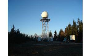 3_radar.jpg