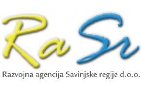 3_rasr-logo.jpg