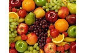3_sadje.jpg