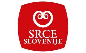 3_srceslovenije_logo_jpg.jpg