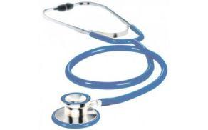 3_stetoskop.jpg