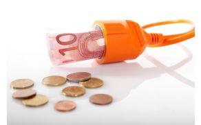 Vas zanima kako prihraniti do 100€ letno? Prijavite se na brezplačno delavnico.