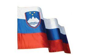 3_zastava.jpg