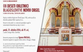 4043_1476813586_obcinalukovicaorglskikoncert2016vfinale-1.jpg