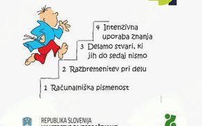 4191_1495109627_neformalni2017.jpg