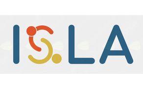 4191_1533631522_isla_logo1.jpg