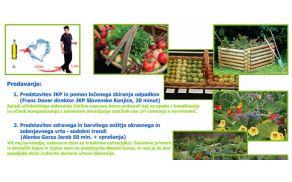 """""""Za zdrav življenjski slog se je preprosto treba odločiti."""" (Marjan Videnšek)"""