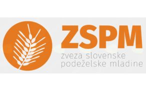 4306_1515575307_zspm_logo.jpg