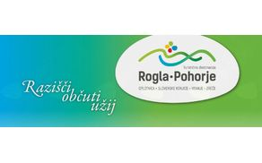 4306_1533035420_rogla-pohorje.jpg