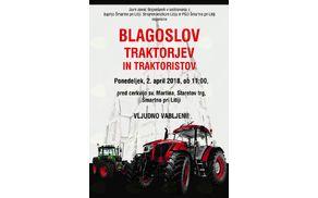 4358_1520839989_objava_traktorji2.jpg