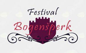 4358_1527581542_logofestivalbogenperk2018.jpg